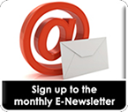 Subscribe Newsletters